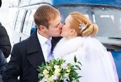 A-Wedding-Car