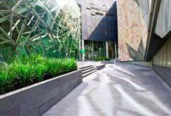 The-Federation-Square