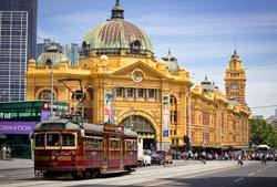 Walking-Tours-of-Melbourne