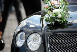 Wedding-Car-Colours-1