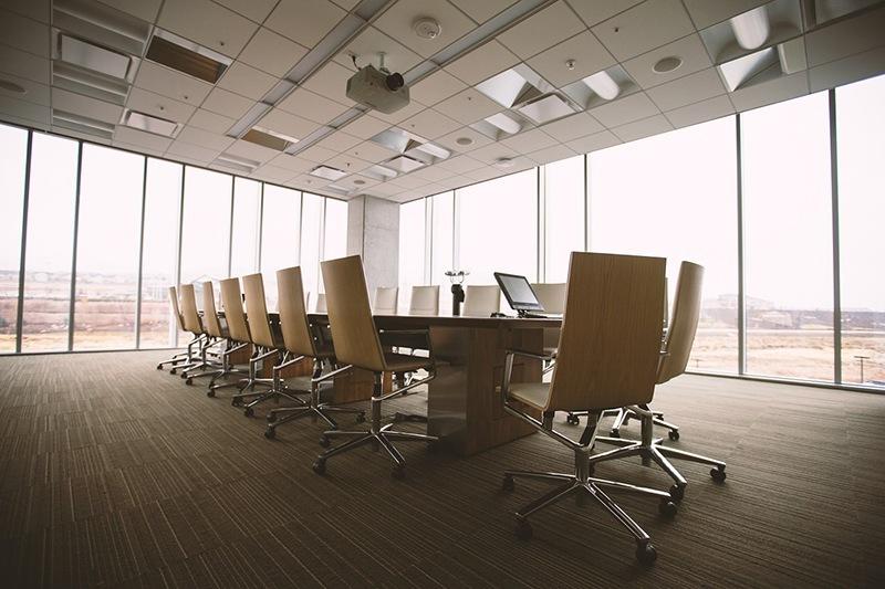Corporate Event Coach Charter in Melbourne