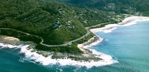 Great Ocean Road Coach Charter Tours